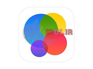 ثبت رکورد بازی ها و استفاده از اپل ایدی در گیم سنتر